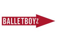 balletBoyz_200x150