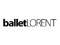 balletLorent_200x150
