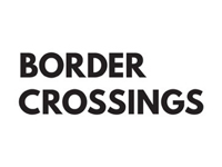 borderCrossings_200x150