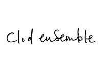 clodEnsemble_200x150