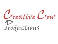 creativeCow_200x150