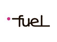 fuel_200x150