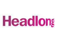 headlong_200x150