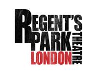 regentsPark_200x150